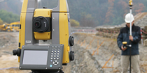 TOPCON Brand Products