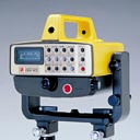 ELECTRONIC DISTANCE METERS DM-S3