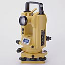 Digital Theodolite DT-20 series
