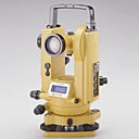 Digital Theodolite DT-10/30
