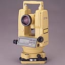 Digital Theodolite DT-110 series