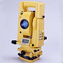 Electronic Total Station GTS-3 series