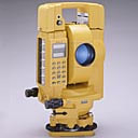 Electronic Total Station ET-2
