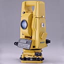 Electronic Total Station GTS-2R series