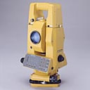 Electronic Total Station GTS-4/4B series