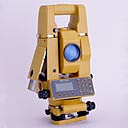 Electronic Total Station GTS-6 series