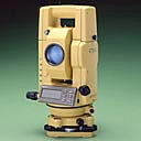 Electronic Total Station GTS-3Ⅱ series