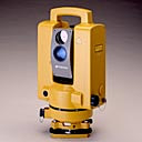 Auto Tracking Total Station AP-S1