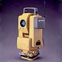 Auto Tracking Total Station AP-L1