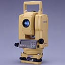 Electronic Total Station GTS-210