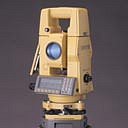 Electronic Total Station GTS-710