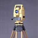 Pulse Total Station GPT-6000/6000C