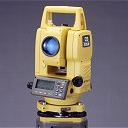 Electronic Total Station GTS-230W
