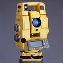 Auto Tracking Total Station GTS-820A series