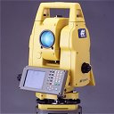 Pulse Total Station GPT-7000 series