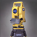 Electronic Total Station GTS-230N