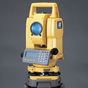 Pulse Total Station GPT-3000N
