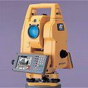 Imaging Total Station GPT-7000i series