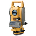 Construction Total Station GTS-100N