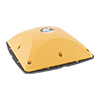 High Precision Full Wave GNSS Antenna