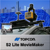 S2 Lite MovieMaker