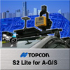 S2 Lite for A-GIS