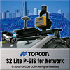 S2 Lite P-GIS for Network