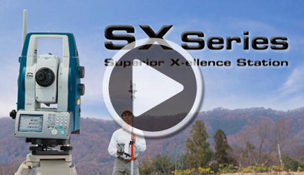 Superior X-ellence Station  SX